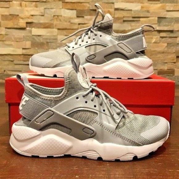 Nike Shoes Air Huarache Run Ultra Gs Poshmark
